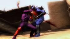 Ninja Gaiden 3 16.03 (12)