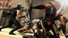 Ninja Gaiden 3 16.03 (2)
