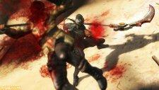 Ninja Gaiden 3 16.03 (3)