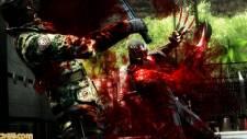 Ninja Gaiden 3 16.03 (4)