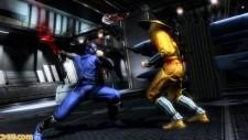 Ninja Gaiden 3 16.03 (5)