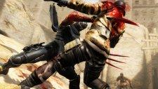 Ninja Gaiden 3 16.03 (7)