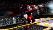 Ninja Gaiden 3 16.03 (9)
