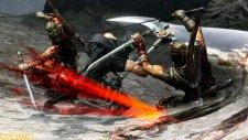 Ninja Gaiden 3 16.03