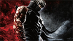 Ninja-Gaiden-3_18-02-2012_head-3