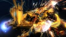 Ninja-Gaiden-3_18-02-2012_screenshot-10