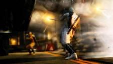 Ninja-Gaiden-3_18-02-2012_screenshot-12