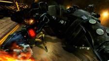 Ninja-Gaiden-3_18-02-2012_screenshot-13
