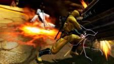 Ninja-Gaiden-3_18-02-2012_screenshot-14