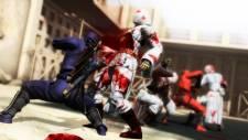 Ninja-Gaiden-3_18-02-2012_screenshot-15