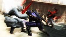 Ninja-Gaiden-3_18-02-2012_screenshot-16