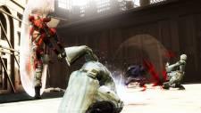 Ninja-Gaiden-3_18-02-2012_screenshot-17