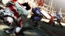 Ninja-Gaiden-3_18-02-2012_screenshot-18