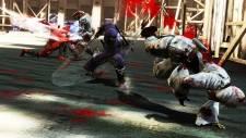 Ninja-Gaiden-3_18-02-2012_screenshot-19