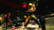 Ninja-Gaiden-3_18-02-2012_screenshot-20