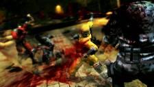 Ninja-Gaiden-3_18-02-2012_screenshot-22