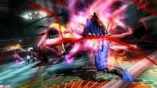 Ninja-Gaiden-3_18-02-2012_screenshot-23
