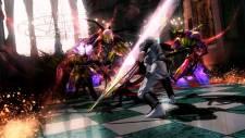 Ninja-Gaiden-3_18-02-2012_screenshot-25