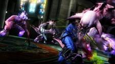 Ninja-Gaiden-3_18-02-2012_screenshot-26