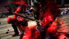 Ninja-Gaiden-3_18-02-2012_screenshot-27