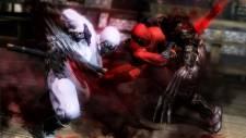 Ninja-Gaiden-3_18-02-2012_screenshot-29