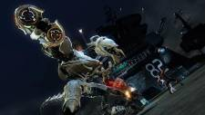 Ninja-Gaiden-3_18-02-2012_screenshot-2