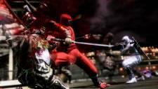 Ninja-Gaiden-3_18-02-2012_screenshot-31