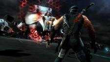 Ninja-Gaiden-3_18-02-2012_screenshot-3
