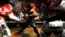 Ninja-Gaiden-3_18-02-2012_screenshot-4