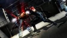 Ninja-Gaiden-3_18-02-2012_screenshot-6