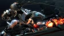 Ninja-Gaiden-3_18-02-2012_screenshot-9