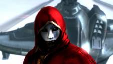 Ninja-Gaiden-3_2011_12-07-11_005