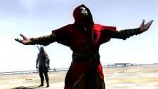 Ninja-Gaiden-3_2011_12-07-11_006