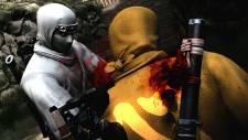 Ninja-Gaiden-3_2011_12-07-11_009