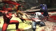 Ninja-Gaiden-3_2011_12-07-11_013