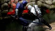 Ninja-Gaiden-3_2011_12-07-11_017