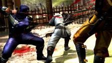 Ninja-Gaiden-3_2011_12-07-11_019