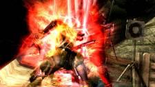 Ninja-Gaiden-3_2011_12-07-11_020