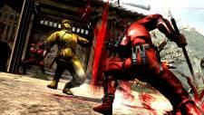 Ninja-Gaiden-3_2011_12-07-11_021
