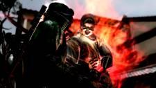 Ninja-Gaiden-3_2011_12-07-11_023