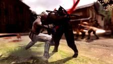 Ninja-Gaiden-3_2011_12-07-11_024