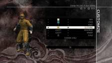 Ninja-Gaiden-3_2011_12-07-11_027
