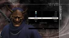 Ninja-Gaiden-3_2011_12-07-11_028