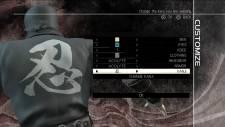 Ninja-Gaiden-3_2011_12-07-11_029