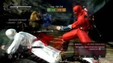 Ninja-Gaiden-3_2011_12-07-11_032
