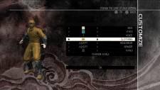 Ninja-Gaiden-3_2011_12-07-11_034