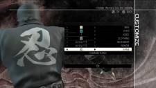 Ninja-Gaiden-3_2011_12-07-11_036