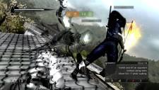 Ninja-Gaiden-3_2011_12-07-11_038