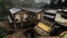 Ninja-Gaiden-3_2011_12-07-11_042