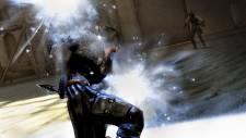 Ninja-Gaiden-3_2011_12-07-11_044